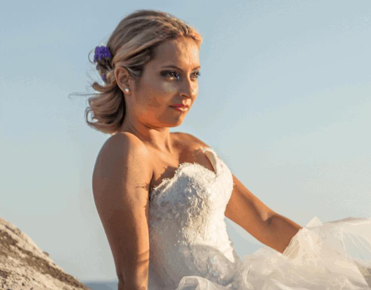 bodas porriño